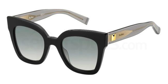 6FQ  (VK) MM PRISM IV Sunglasses, MaxMara Occhiali