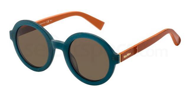 LWS  (8E) MM TAILORED III Sunglasses, MaxMara Occhiali