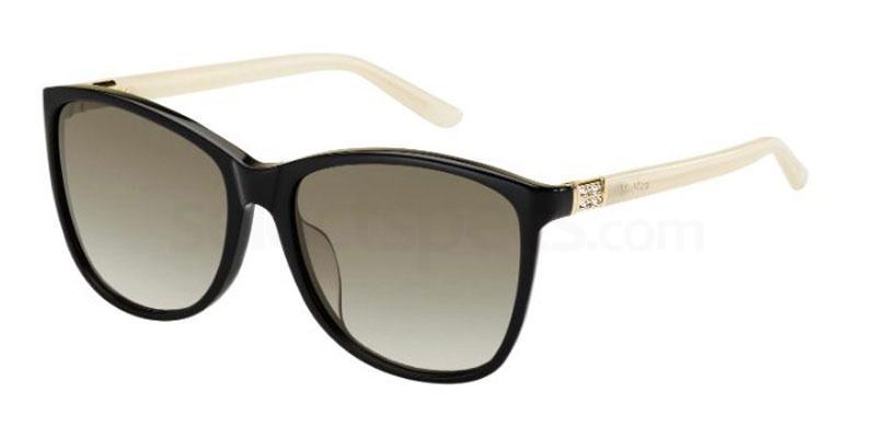 SZV (HA) MM DIAMOND IVFS Sunglasses, MaxMara Occhiali