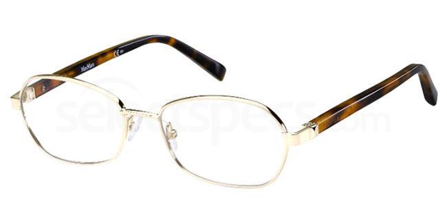3YG MM 1373 Glasses, MaxMara Occhiali