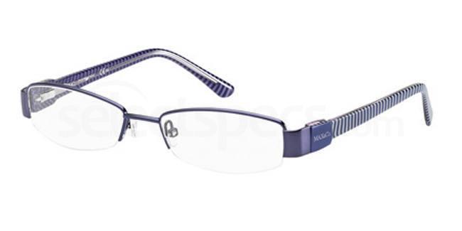 O27 118 Glasses, MAX&Co.