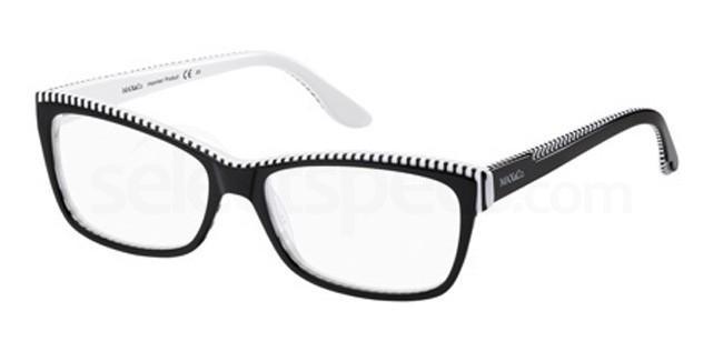 PT1 159 Glasses, MAX&Co.