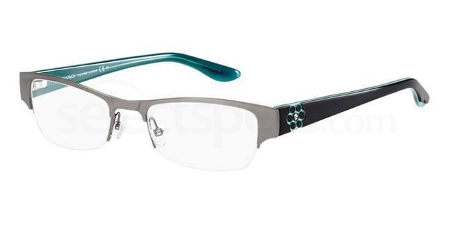 1MW 206 Glasses, MAX&Co.