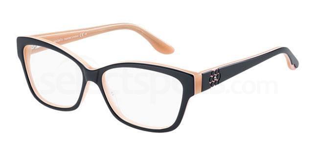 1MP 207 Glasses, MAX&Co.