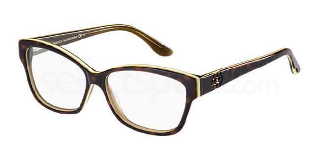 1MS 207 Glasses, MAX&Co.
