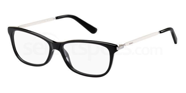 IBE 233 Glasses, MAX&Co.