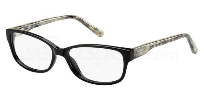 IGB 236 Glasses, MAX&Co.