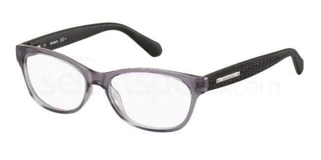 4R5 245 Glasses, MAX&Co.