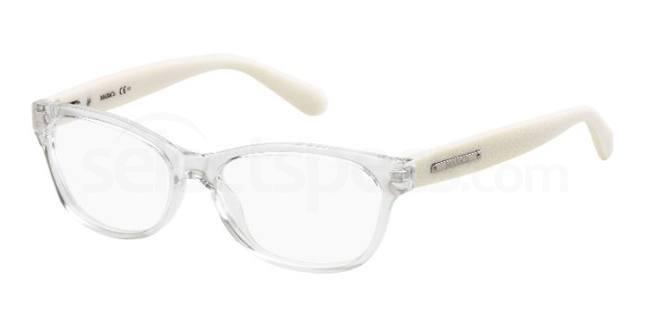 4N5 245 Glasses, MAX&Co.