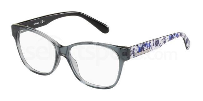 46E 250 Glasses, MAX&Co.
