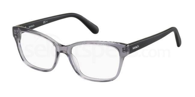 9TN 256 Glasses, MAX&Co.