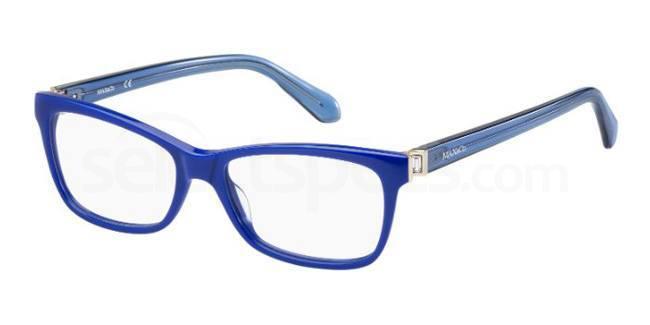 57U 259 Glasses, MAX&Co.