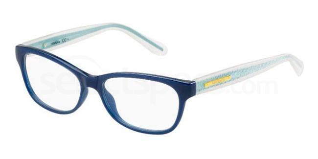 KRU 245/N Glasses, MAX&Co.