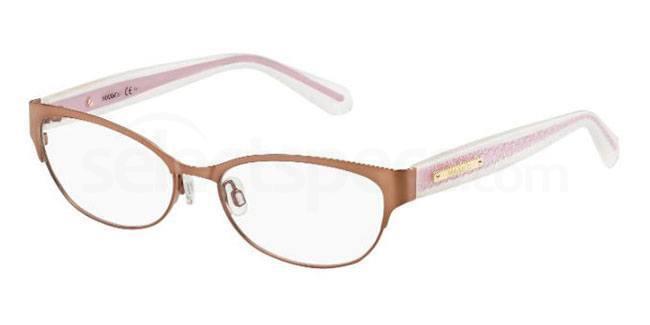 KQ3 246/N Glasses, MAX&Co.