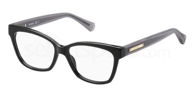 JLH 266 Glasses, MAX&Co.
