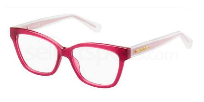 JM9 266 Glasses, MAX&Co.