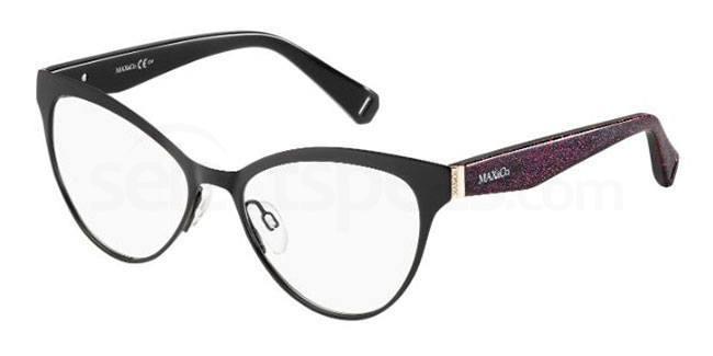 JNK 270 Glasses, MAX&Co.