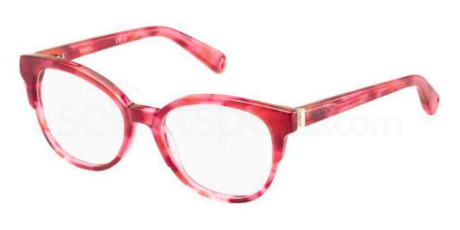 JR9 273 Glasses, MAX&Co.