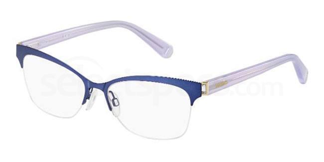 JQ4 277 Glasses, MAX&Co.