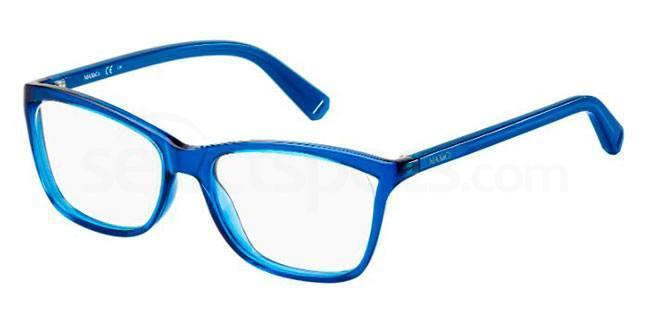 SON 286 Glasses, MAX&Co.