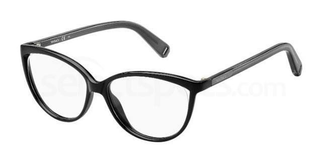 SPB 287 Glasses, MAX&Co.