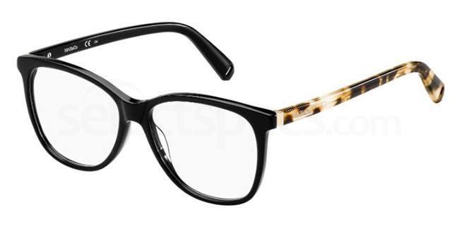 L59 289 Glasses, MAX&Co.