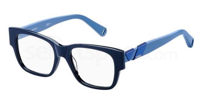 4K7 292 Glasses, MAX&Co.