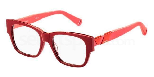 S5Q 292 Glasses, MAX&Co.