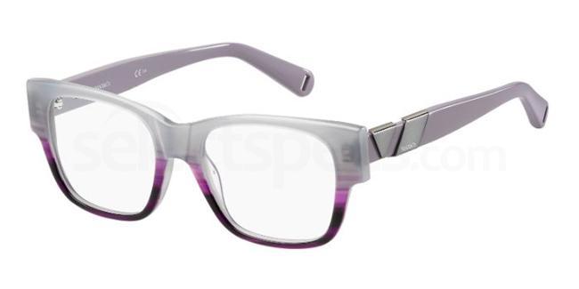 PJE 292 Glasses, MAX&Co.