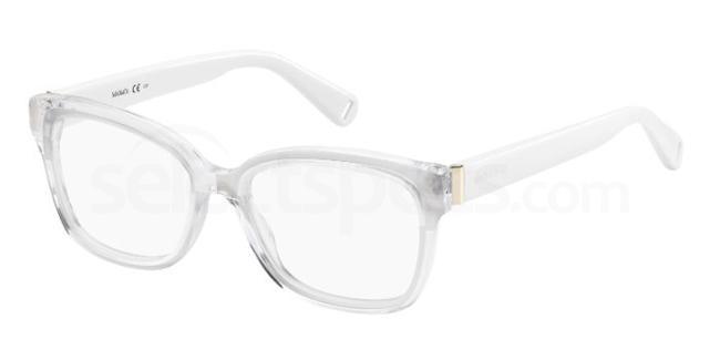HKN 311 Glasses, MAX&Co.
