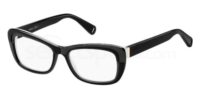 P56 312 Glasses, MAX&Co.