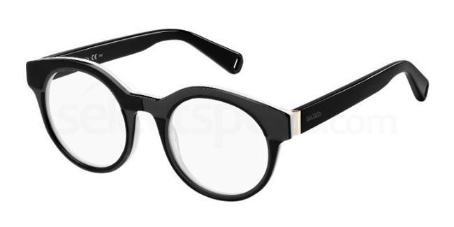 P56 313 Glasses, MAX&Co.