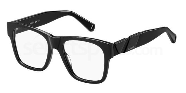 807 315 Glasses, MAX&Co.