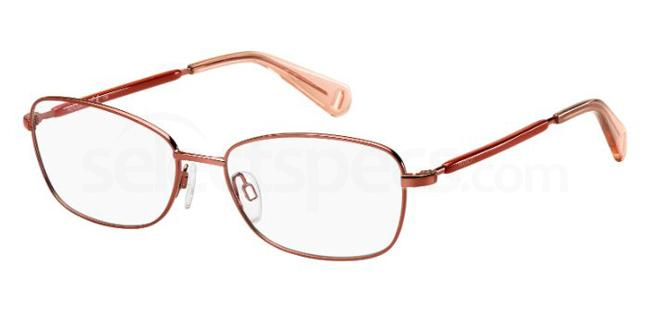 P4Y 316 Glasses, MAX&Co.