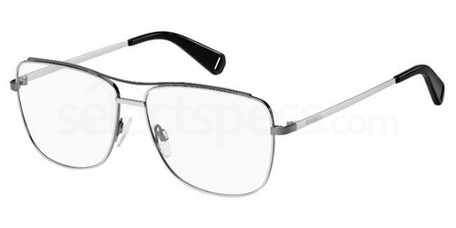 0IH 343 Glasses, MAX&Co.