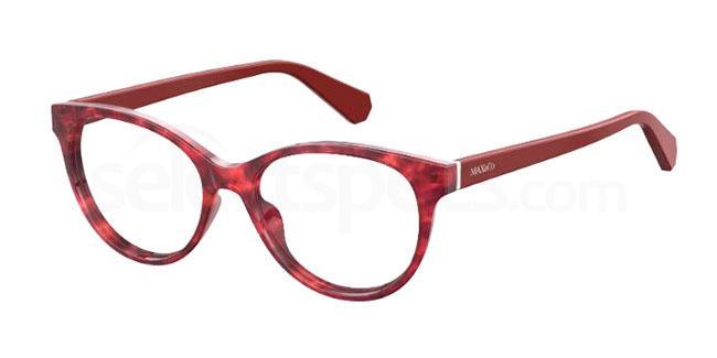 0UC 371 Glasses, MAX&Co.
