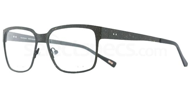 747 7212S Glasses, Bauhaus
