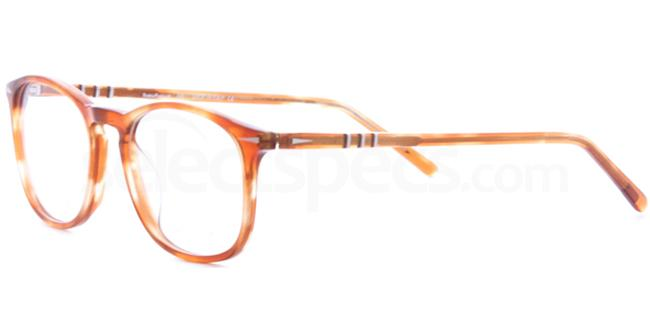 944 7587 Glasses, Bauhaus