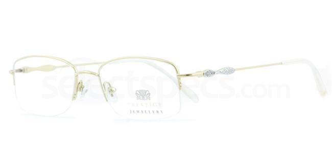 ad3f80f53db7 prestige 4423jt glasses free lenses   delivery omnioptics australia.  SELECTSPECS