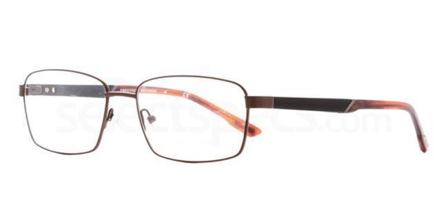 494 4603 Glasses, Prestige