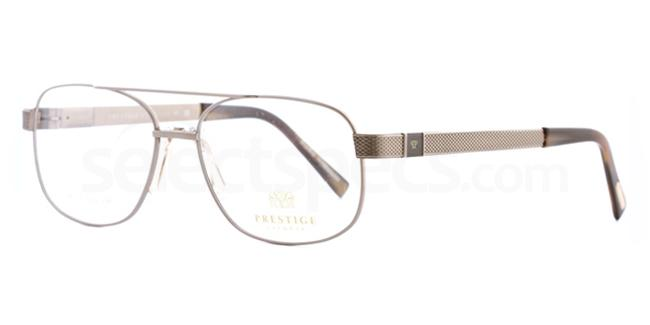 447 4829T Glasses, Prestige