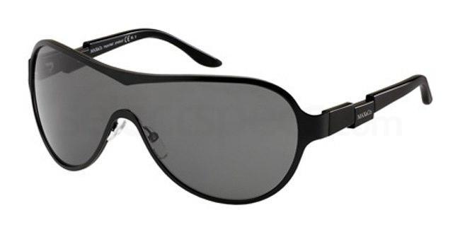 WLC (P9) 135/S Sunglasses, MAX&Co.