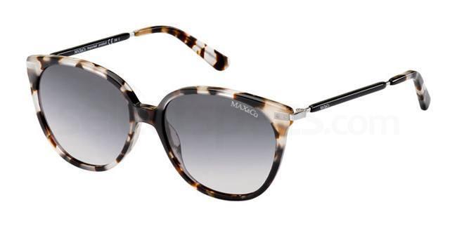 IAH (EU) 231/S Sunglasses, MAX&Co.