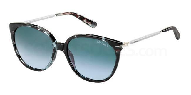 IAJ (LN) 231/S Sunglasses, MAX&Co.