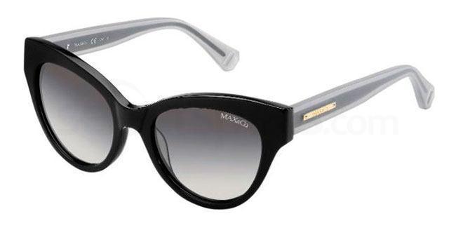 JLH (EU) 265/S Sunglasses, MAX&Co.