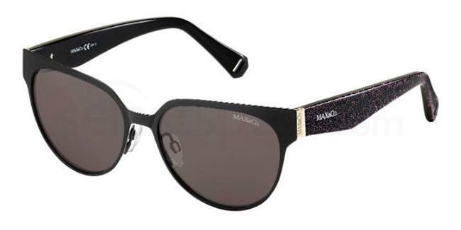 JNK (K2) 268/S Sunglasses, MAX&Co.