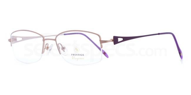199 420S Glasses, Prestige Elegance