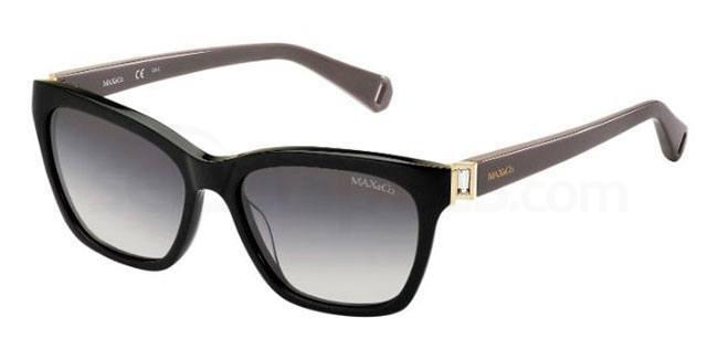 JQX (EU) 276/S Sunglasses, MAX&Co.
