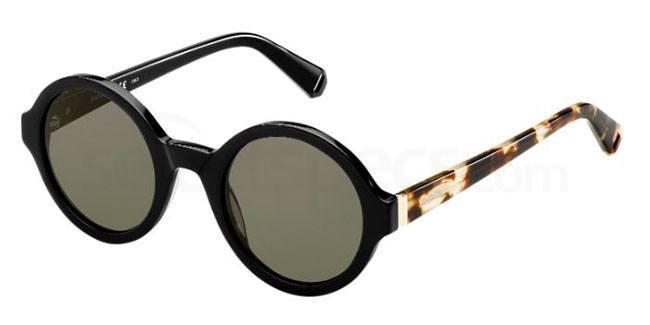 L59  (70) 288/S Sunglasses, MAX&Co.