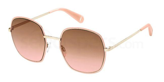 8KB  (M2) 342/S Sunglasses, MAX&Co.
